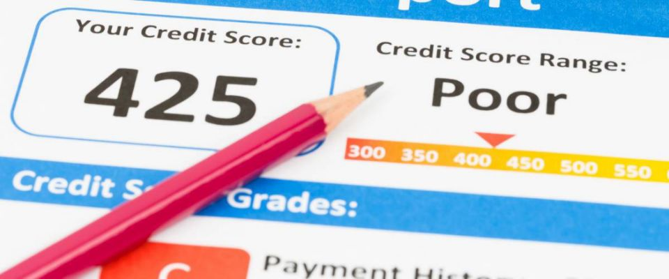 <cite>Casper1774 Studio / Shutterstock</cite> <br>Suze Orman thinks you should worry about employers peeking at your credit scores.<br>