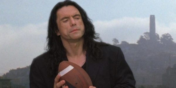 tommy-wiseau-the-room-600x300